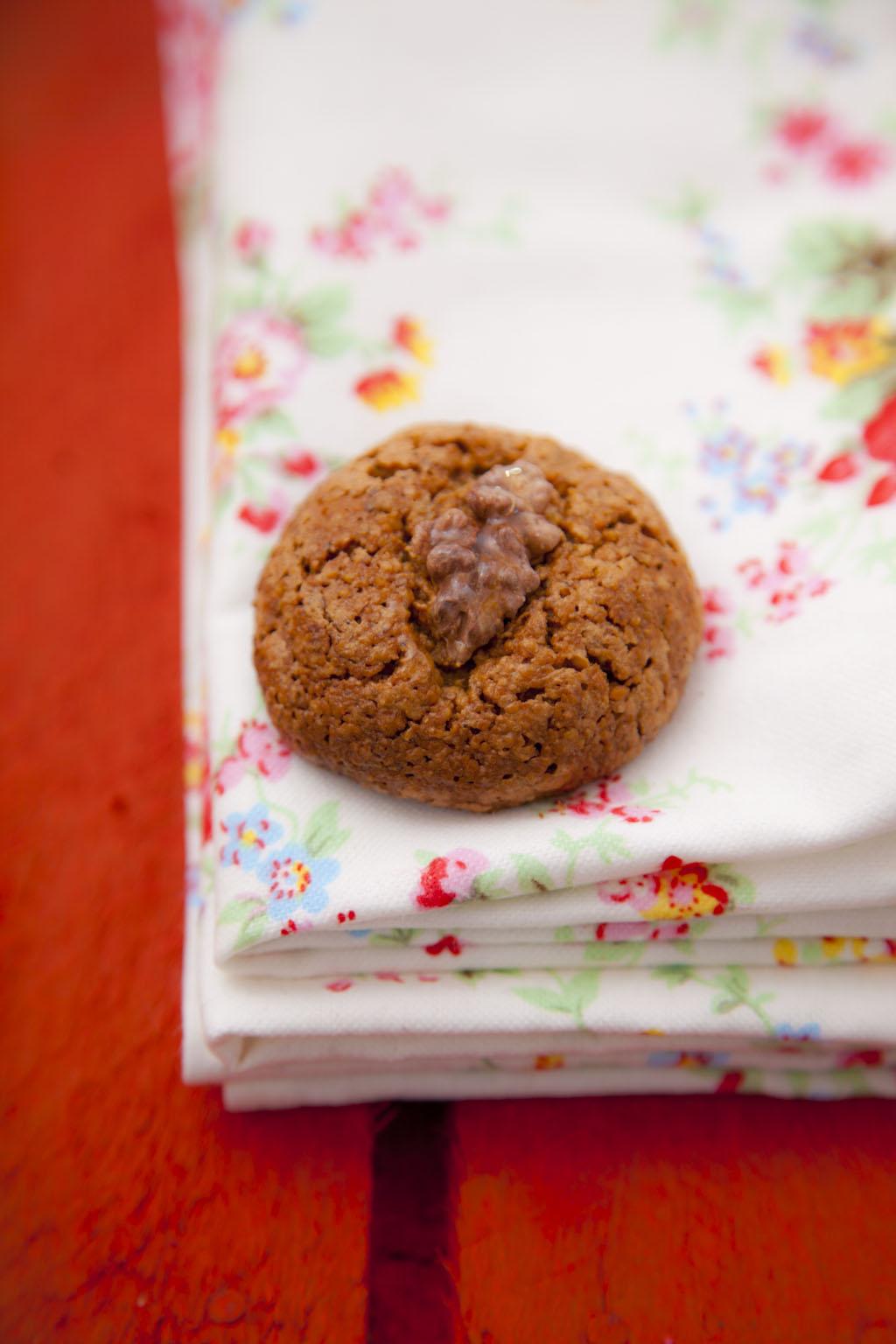 Orechowki – najpyszniejsze ciastka na świecie!