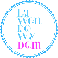Lawendowy Dom